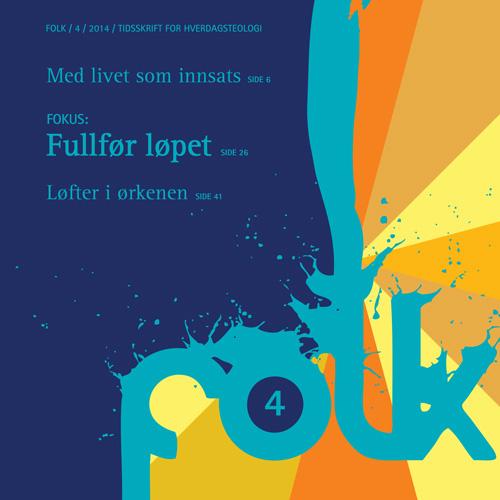 Folk_4-2014